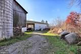 114 Creek Road - Photo 11
