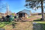114 Creek Road - Photo 14