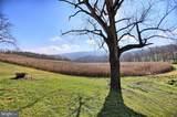 114 Creek Road - Photo 17