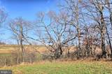 114 Creek Road - Photo 40