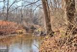 114 Creek Road - Photo 45