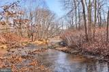 114 Creek Road - Photo 59