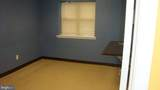 7408 West Chester Pike - Photo 5
