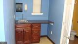 7408 West Chester Pike - Photo 6