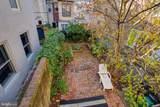 330 Lombard Street - Photo 36