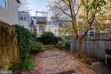 330 Lombard Street - Photo 37