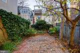 330 Lombard Street - Photo 38