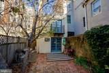 330 Lombard Street - Photo 39