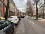 330 Lombard Street - Photo 45
