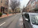 330 Lombard Street - Photo 46