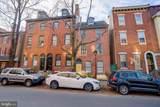 330 Lombard Street - Photo 5