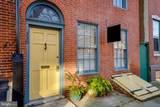 330 Lombard Street - Photo 6