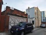 177 Thompson Street - Photo 4