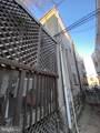 636 52ND Street - Photo 44
