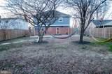 12611 Farnell Drive - Photo 40