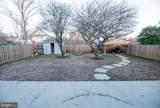 12611 Farnell Drive - Photo 42