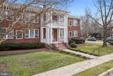 1801 Dewitt Avenue - Photo 25