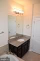 42159 Tecumseh Hills Drive - Photo 20