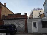 175 Thompson Street - Photo 2