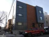 175 Thompson Street - Photo 8