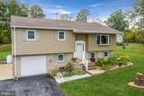 134 Maugers Mill Road - Photo 41