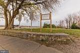 1200 Arlington Ridge Road - Photo 24