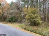 0 Roland Parks Road - Photo 1