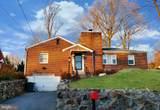 2806 Hillside Street - Photo 1
