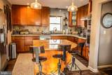 2806 Hillside Street - Photo 10