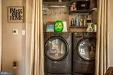 2806 Hillside Street - Photo 11