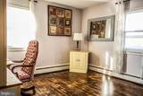 2806 Hillside Street - Photo 13