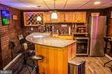 2806 Hillside Street - Photo 17