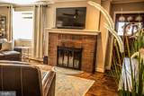 2806 Hillside Street - Photo 2