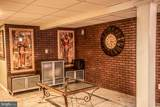 2806 Hillside Street - Photo 20