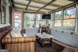 2806 Hillside Street - Photo 25
