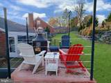 2806 Hillside Street - Photo 26