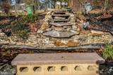 2806 Hillside Street - Photo 27