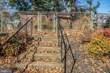 2806 Hillside Street - Photo 28