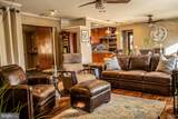 2806 Hillside Street - Photo 3