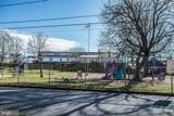 2806 Hillside Street - Photo 30