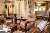 2806 Hillside Street - Photo 4