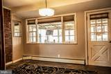 2806 Hillside Street - Photo 5