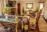 2806 Hillside Street - Photo 6