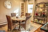 2806 Hillside Street - Photo 7