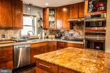 2806 Hillside Street - Photo 9