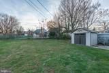 2515 Moore Avenue - Photo 48