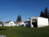 18274 Fannettsburg - Photo 4