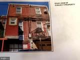 3939 L Street - Photo 6