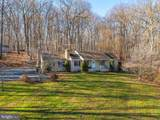 19421 Yellow Schoolhouse Road - Photo 38