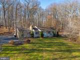 19421 Yellow Schoolhouse Road - Photo 40